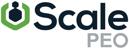 ScalePEO Logo