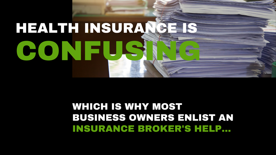 what is a peo - health insurance is confusing