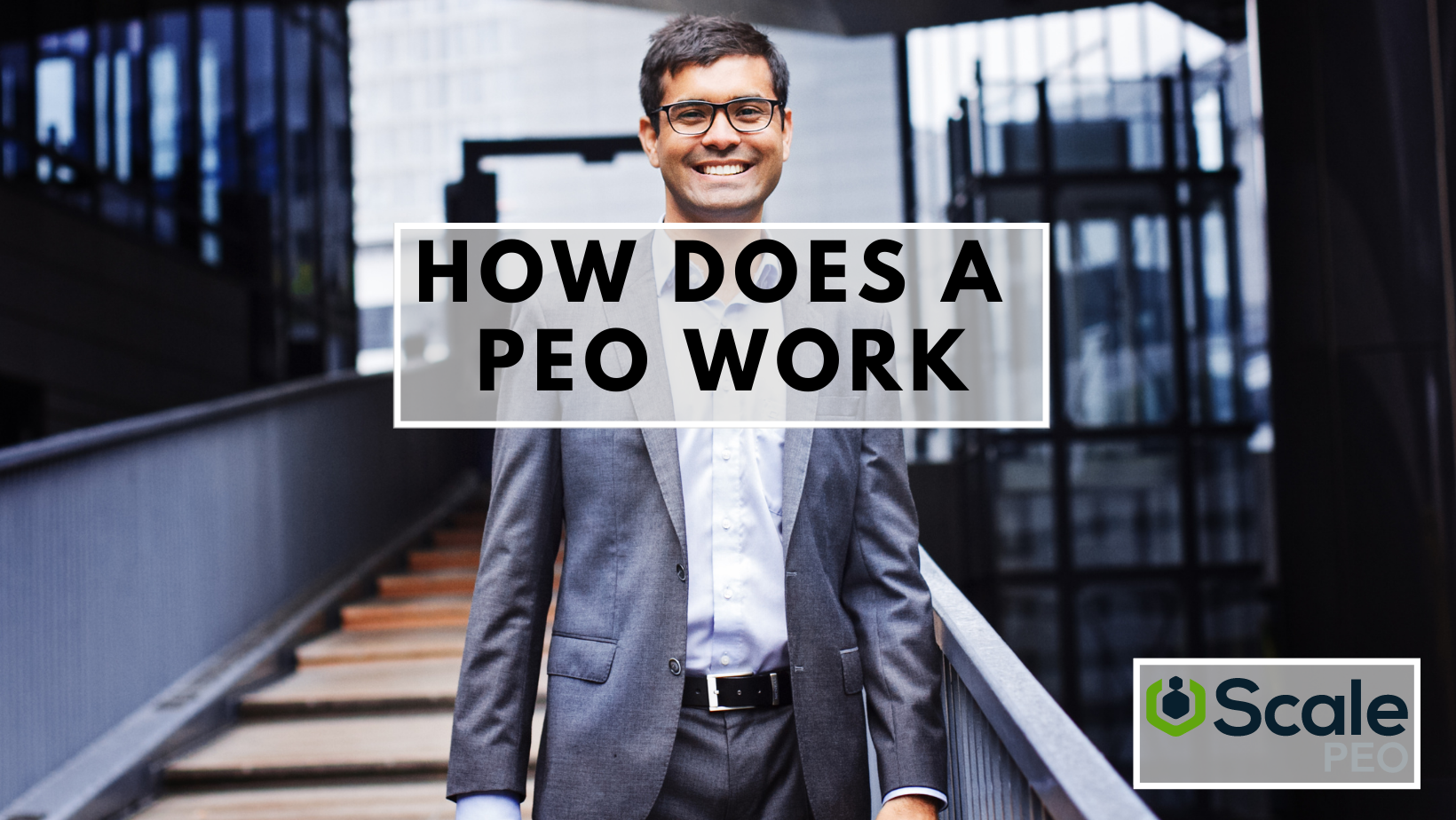 how does PEO work featured image