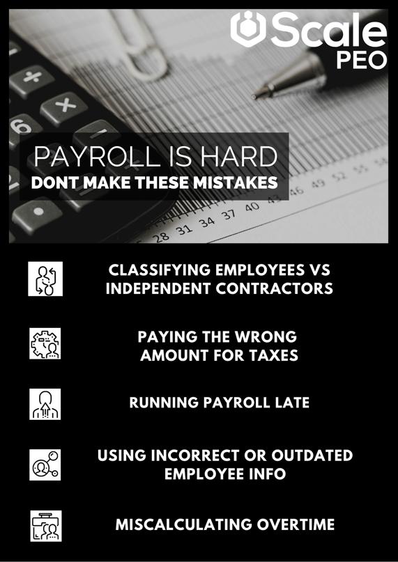 payroll 1 (3)