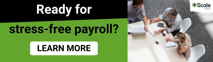 payroll CTA (1)