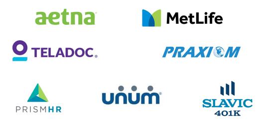 valued partner logos-1