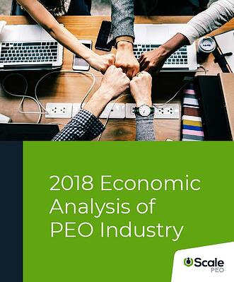 ScalePEO | 2018-Economic-Analysis-of-PEO-Industry