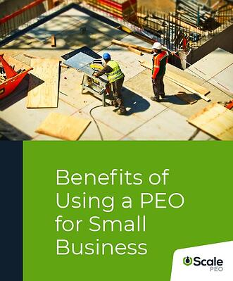 Benefits-of-Using-a-PEO-for-Small-Business.jpg