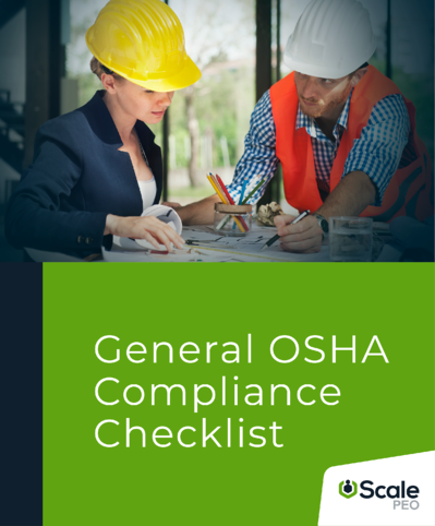 scalepeo osha compliance checklist