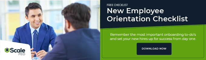 new-employee- orientation-checklist-cta