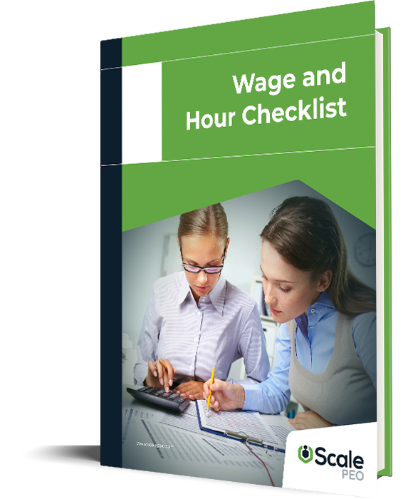 wage-and-hour-checklist-cover-image-portrait