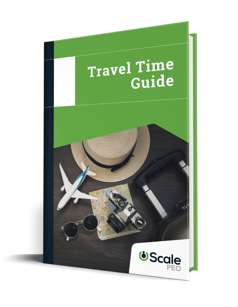 scalepeo-travel-time-guide-cover-image-portrait-1