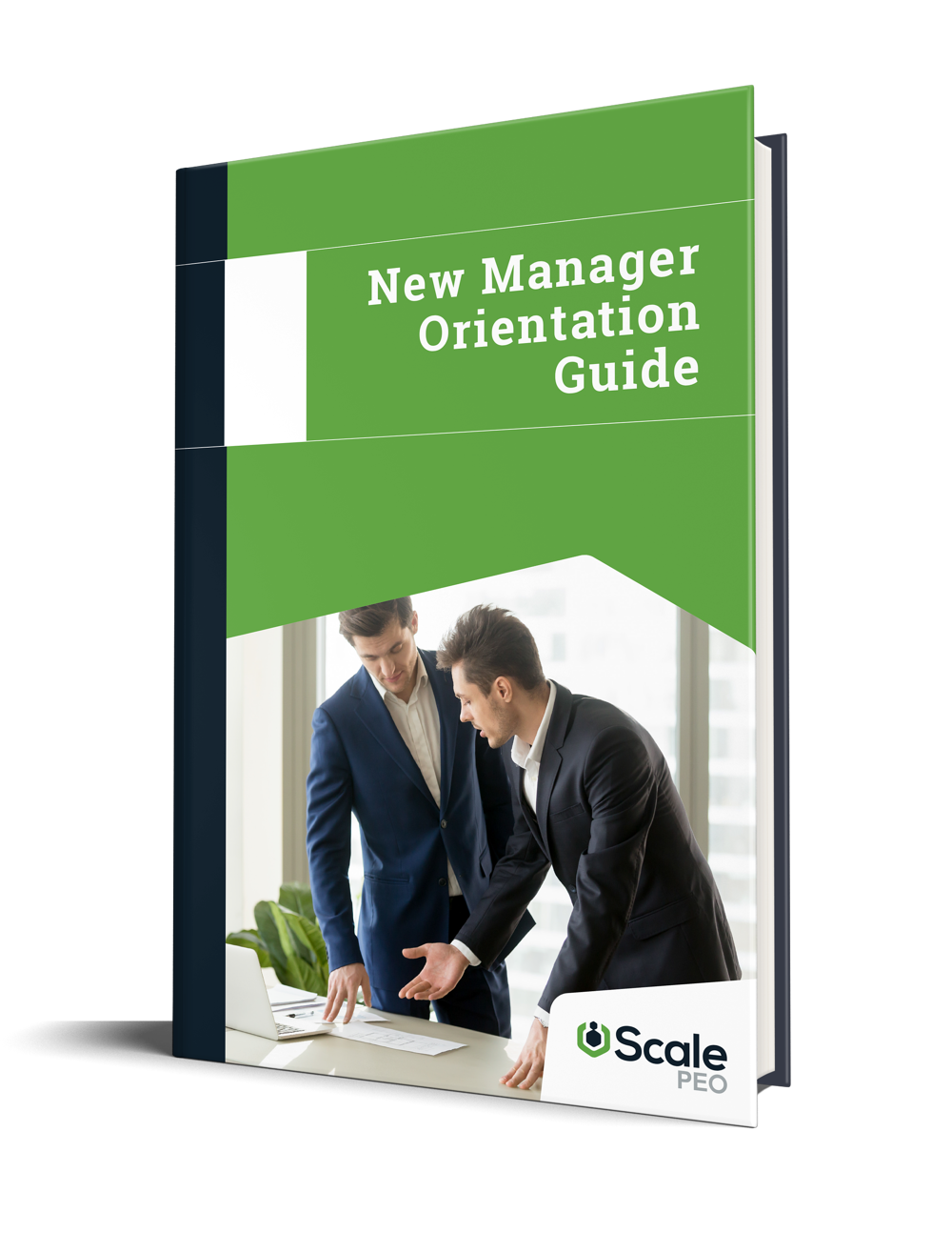 scalepeo-new-manager-orientation-guide-cover-image-portrait