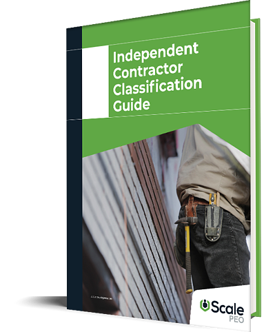 cover-image-portrait-independent-contractor-classification-guide