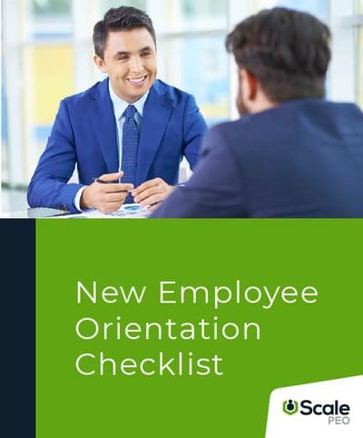 new-hire-checklist-cover-image-portrait.jpg