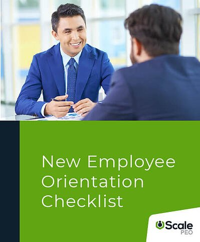 new-hire-checklist-cover-image-portrait.jpg