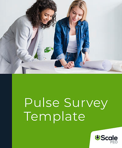 scalepeo-cover-image-pulse-survey-template-portrait-580x700px
