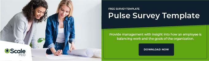 scalepeo-cta-image-pulse-survey-template-680X200px