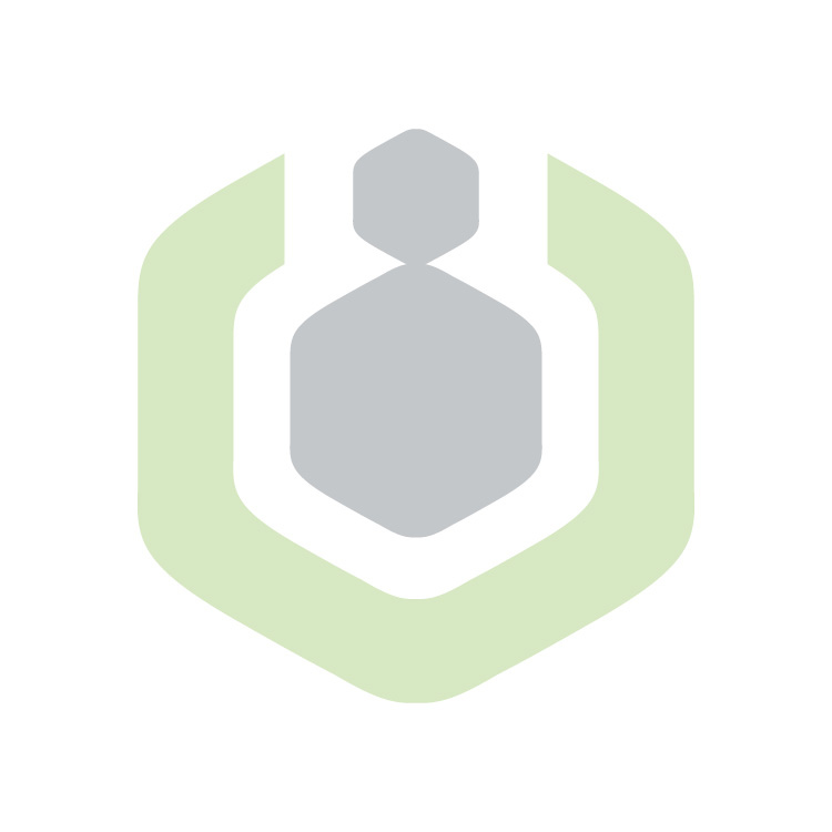 ScalePEO HR Pros