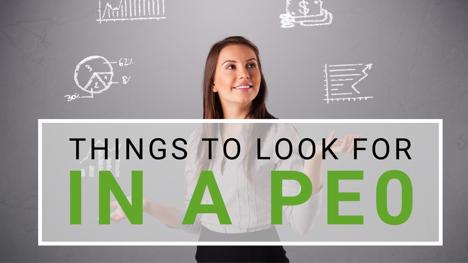 what is a peo - things to look for in a PEO