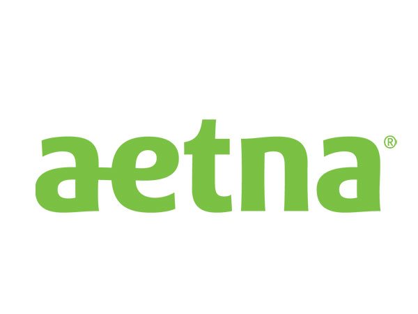 Aetna-benefits