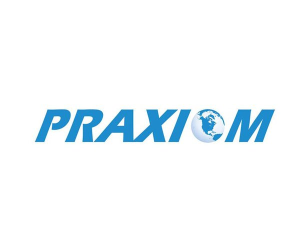 Praxiom - risk management