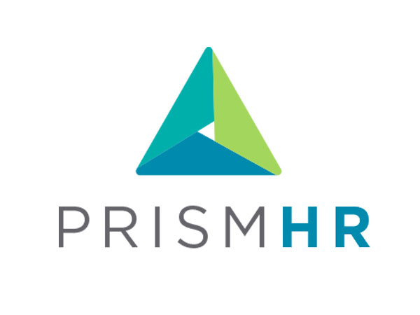 PrismHR - human resources